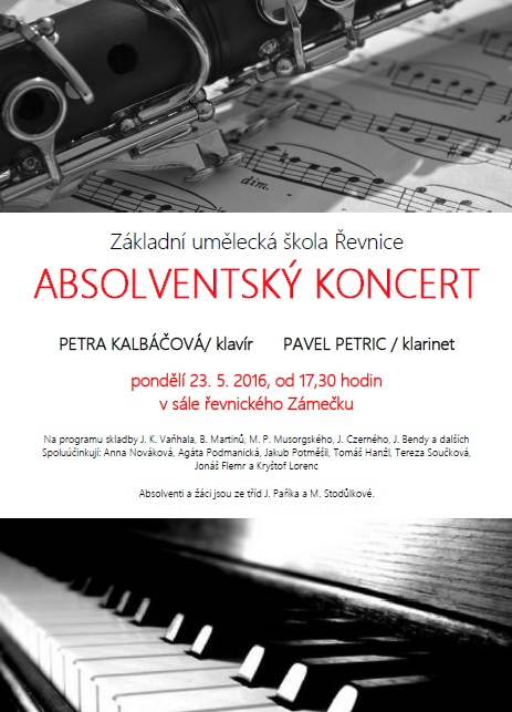 absolvent2305