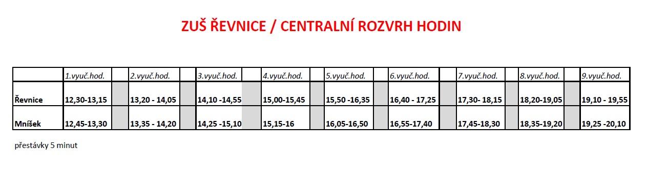 central_rozvrh2017_18