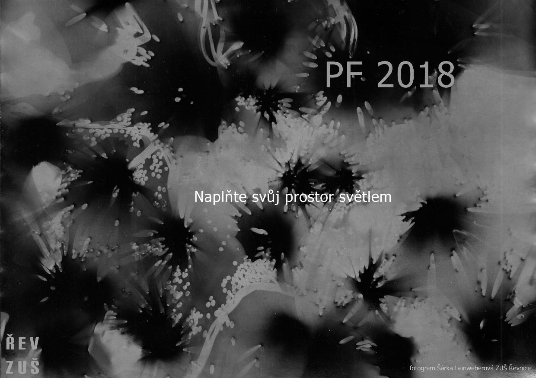 Leinweberova_pf 2018