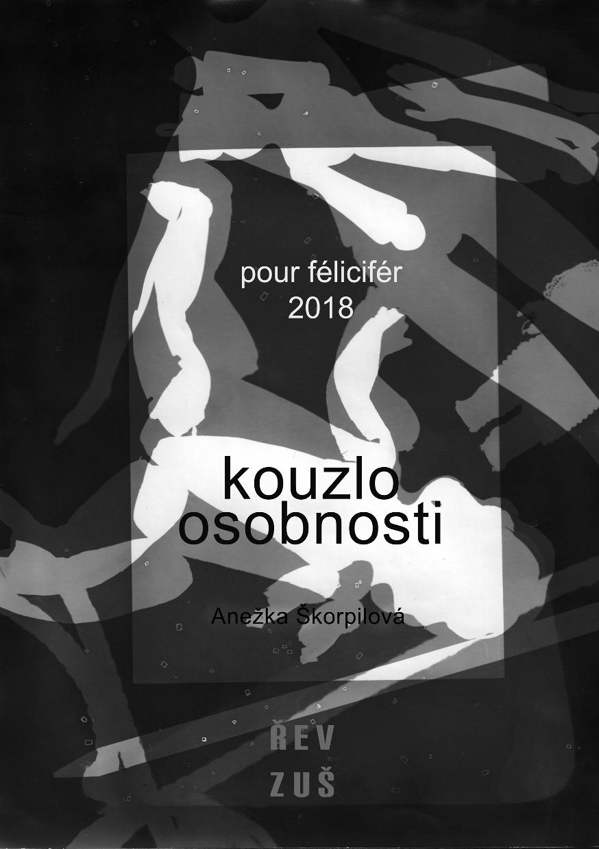 Skorpilova_pf 2018