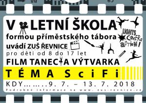 LFTS_Revnice_2018_email