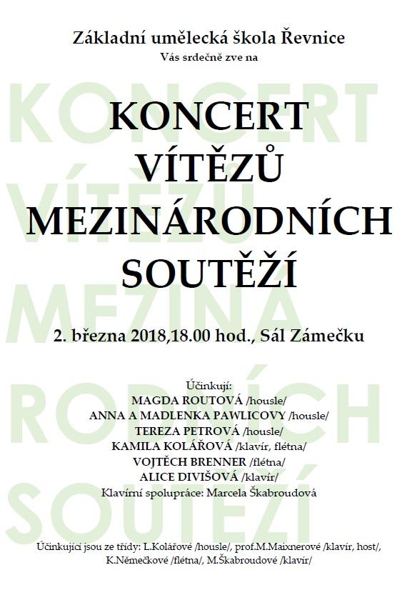 koncert_vitezu