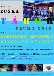 plakát _tábor_pecka_2018_email