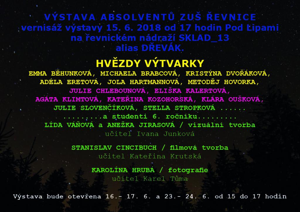 vo_absalventi
