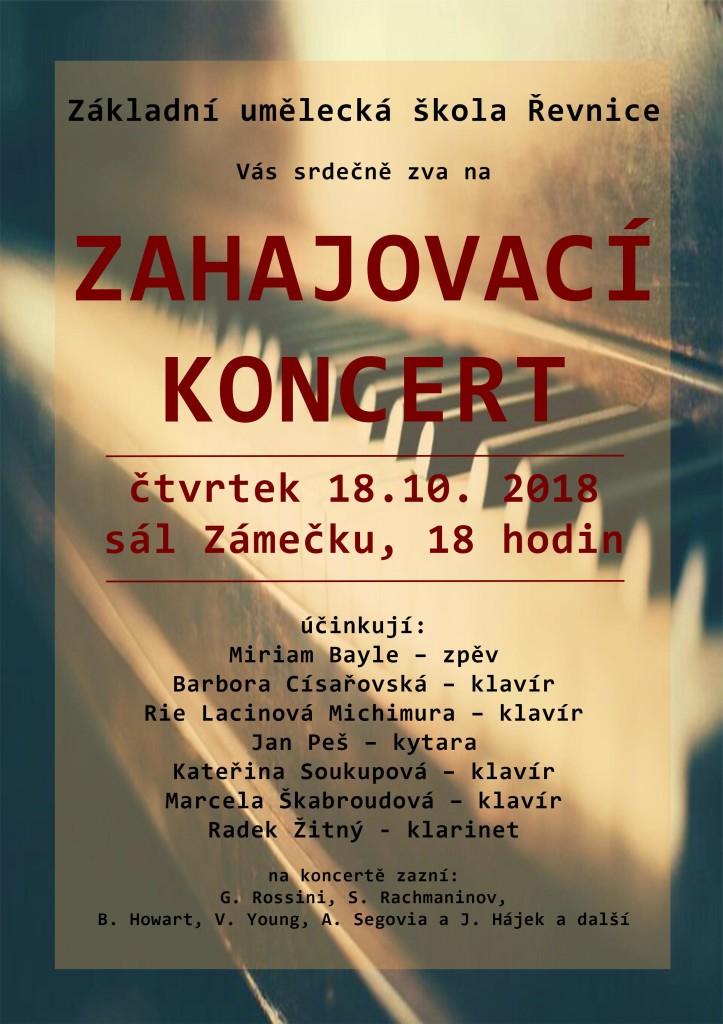 zahaj_koncert2