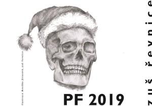 pf_20197