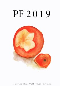 pf_2019_3