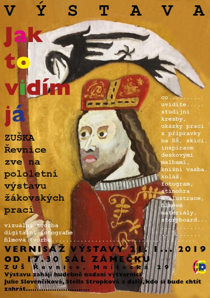 plakát_vo_vystava_2019