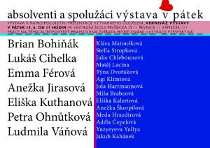 absolvent vystava_2019