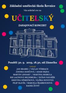 zahaj_koncert