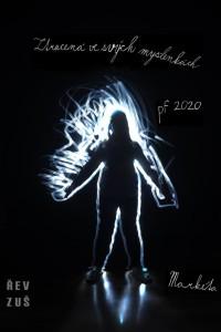 pf 2020 zus rev (6)