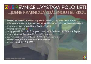 polo_leti_20
