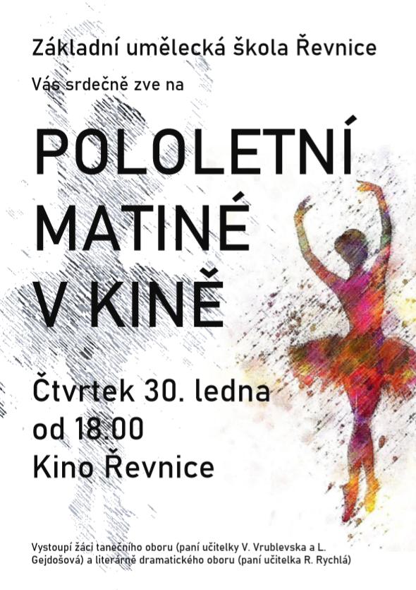 revnice_kino