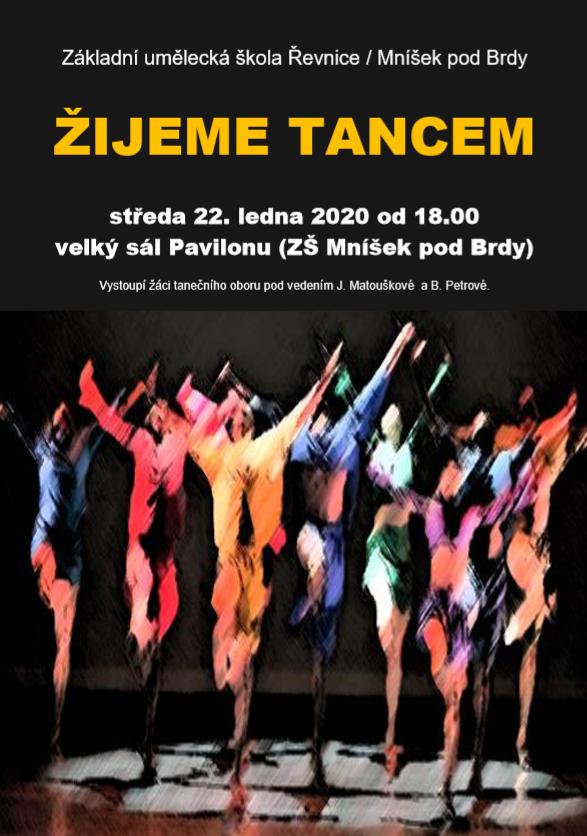 tanec-mnisek