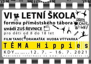 LFTS_Revnice_2021_email