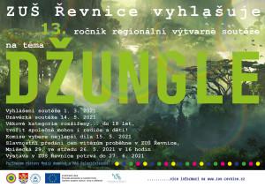 džungle_plakat_2021