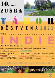 tabor_bestvina_2020_plakat_email